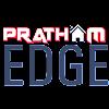 Pratham EDGE