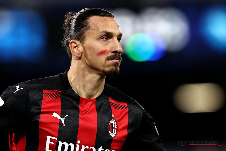 Gekker moet het écht niet worden: Zlatan Ibrahimovic duikt op in film van Asterix & Obelix als ... Antivirus