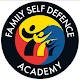 Family Self Defence Academy Download for PC Windows 10/8/7