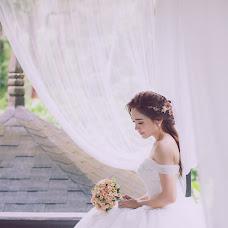 Wedding photographer Kavanna Tan (kavanna). Photo of 17.05.2018