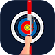 Download Archery League For PC Windows and Mac