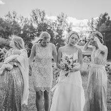 Wedding photographer Frances Morency (francesmorency). Photo of 25.11.2016