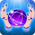 Sphere of Destiny - Divination and Clairvoyance icon