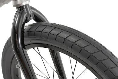 "Radio Darko 20"" Complete BMX Bike - 21"" TT alternate image 6"
