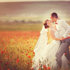 Wedding photographer Valentin Knysh (alicat). Photo of 24.08.2013