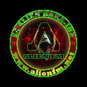 ALIEN FM icon