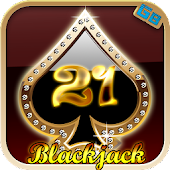 Blackjack 21 Limited Edition