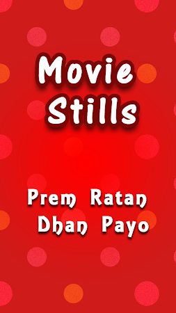 Payo free dhan prem hd download trailer ratan video