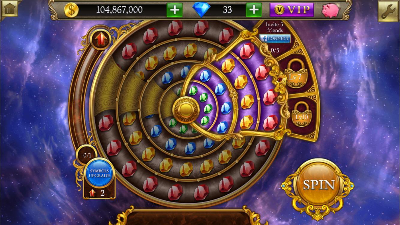 Titan slots cydia / Casino hand pay tax