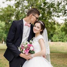 Wedding photographer Anna Demchenko (annademchenko). Photo of 23.07.2016