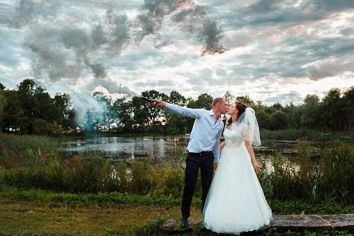 Свадебный фотограф Татьяна Титова (tanjat). Фотография от 13.09.2017