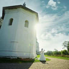 Wedding photographer Elena Stefankova (estefankova). Photo of 13.01.2016