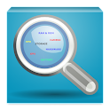 Device Discovery icon