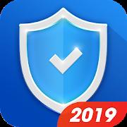 Elite Antivirus - Clean, Booster, Applock, Cooler