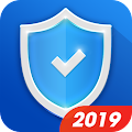 elita antivirus - clean, booster, applock, cooler APK