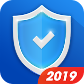 Elite Antivirus - Clean, Booster, Applock, Cooler