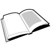 Etymological dictionary