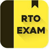 RTO Exam: Driving Licence Test