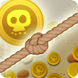 Knotty Ropes v1.1 APK For Android | APK HOLE