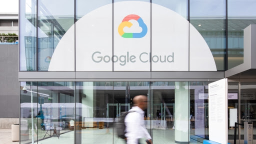 Google Cloud Next 2019 is currently taking place in San Francisco, California.