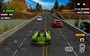 screenshot of Race the Traffic Nitro