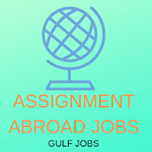 Assignments Abroad Job