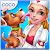 Doctor Fluff Pet Vet file APK for Gaming PC/PS3/PS4 Smart TV