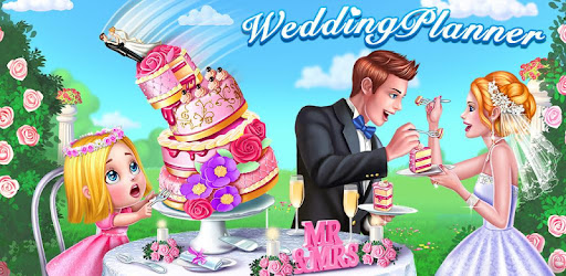 Wedding Planner  for PC