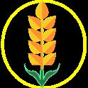CRSur Agro icon