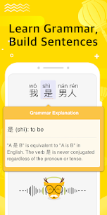Learn Korean, Japanese or Spanish with LingoDeer 2.99.41 MOD APK (Unlocked) 4