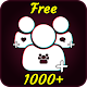 TikBoost - Get Free Followers And Likes for PC-Windows 7,8,10 and Mac