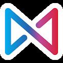 Proxima.TV icon