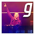EDM Songs and Trance Music icon