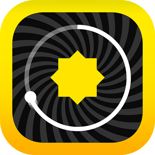 Hypno Dots file APK Free for PC, smart TV Download