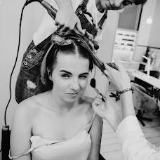 Wedding photographer Anna Faleeva (AnnaFaleeva). Photo of 13.03.2018