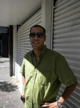 Foto de perfil de alban_76