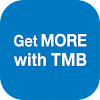Get MORE with TMB APK