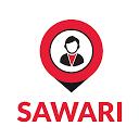 Sawari - Rider APK