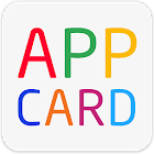 AppCard-Buy. Earn. Redeem. icon