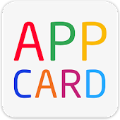 AppCard-Buy. Earn. Redeem.