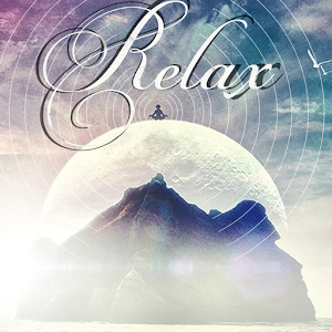 Yoga & Relax Melodies