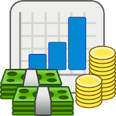 Contab - Money Expense Manager