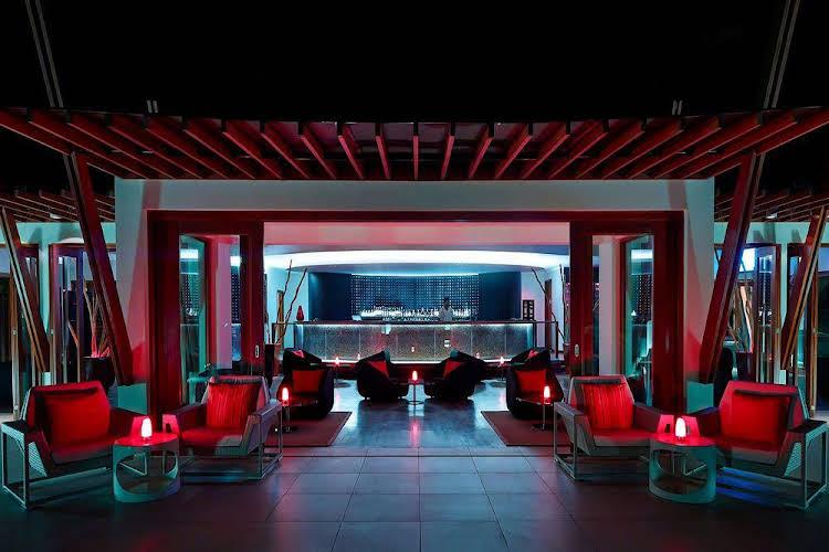 NIYAMA Maldives Per AQUUM Resort
