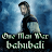 One Man War – Bahubali 1.2 Apk
