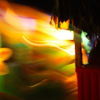 Colored Speed di