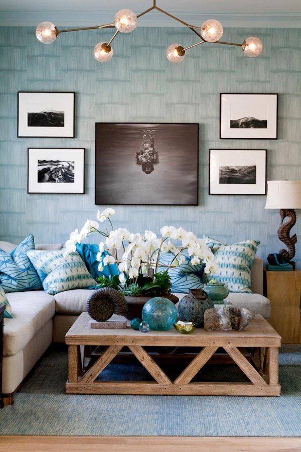 Coastal-style-living-room-idea-19.jpeg