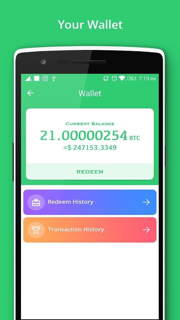 5500 satoshi la bitcoin