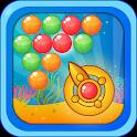 Bubble Shooter - Bubbles icon