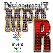 Mpc Reggaeton Sampler Pads