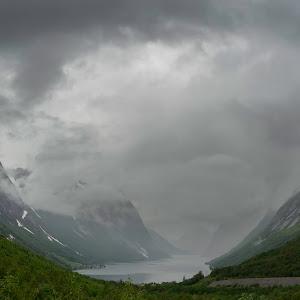 150629-108- - sebjørnsen-2.jpg